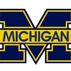 Michigan Logo(1)